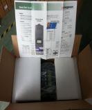 Régulateur solaire de charge de Flexmax 60A 48V MPPT avec du ce RoHS