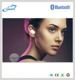 Auriculares de Bluetooth da em-Orelha popular do estéreo 4.0 mini
