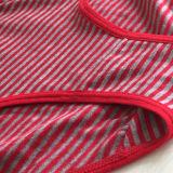 مثيرة ملبس داخليّ مغزولة يصبغ شريط سيدة [وومن] [بنتيس]