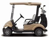 Geschikte Prices Electric Golf Car EQ9022 voor Sale met Ce Certific met Ce Certificate From China