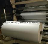 VMPET / Al / Pet / PE Embalagem filme de laminação de folha de alumínio