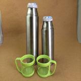 Steel inoxidável Vacuum Mug com Cover (CL1C-A55)