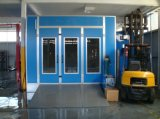 Автомобиль Spray Booth/Paint Booth для Австралии Market