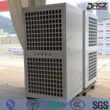 Промышленным портативным кондиционер охлаженный воздухом с большими воздушными потоками