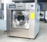 lavatrice commerciale della lavanderia 100kg