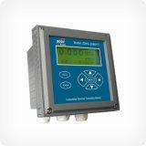 Mètre en ligne de turbidité de l'écran LCD Zdyg-2088y/T