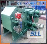 Zhengzhouのセリウムの競争価格の木製のドラム砕木機