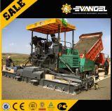 Straßen-Straßenbetoniermaschine-Preis der Samll Asphalt-konkreter Straßenbetoniermaschine-RP452L 4.5m
