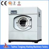 Strumentazioni industriali completamente automatiche dell'estrattore della rondella della lavanderia di /Garments delle lavatrici da vendere il Ce, ISO9001