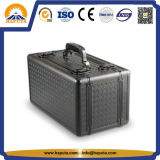 Alumínio Framed Locking Hunting Equipment Caso de arma / Flight Case