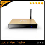 Xbmc 터키 어 텔레비젼 Box에게 Andriod Amlogic S812 Smart