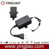 adaptador de la potencia del modo del interruptor 30W con CE