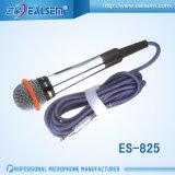 Профессиональный динамический микрофон провода Karaok