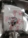 상업적인 자동 장전식 고기 저미는 기계 (GRT-MS220)