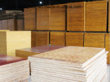 Good Quality Wood Block Machine Pallet