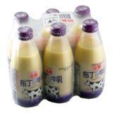 Prodotti della bevanda del latte acido che elaborano facendo la macchina Machinry della pianta