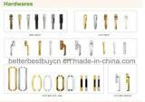 Hete Verkoop met Goede Kwaliteit High-End het Venster van Aluminim