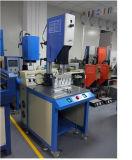 la soldadora ultrasónica de 15k 3200W para la soldadura plástica del filtro, Ce aprobó el soldador plástico
