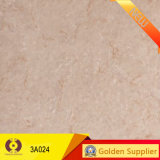 Nuevo elemento Ceramic Tile (3A217)