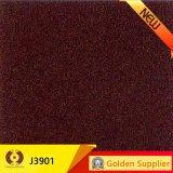 フォーシャンの居間300X300 (J3901)のための新しい陶磁器の無作法な床タイル