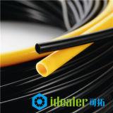 Tuyau de recul de PU de haute qualité avec ISO Ce (tube PU)