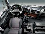 Hinoのトラクターのトラック、牽引のトラクター、牽引手段