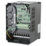 Convertidor de frecuencia de Chziri 50/60Hz 380V 200kw