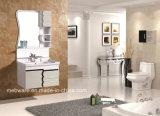 Шкафа ванной комнаты стойки пола ванной комнаты шкафа шкаф 2016 ванной комнаты нового горячий продавая самомоднейший