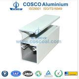 正確に機械化を用いる電子工学のためのアルミニウムかアルミニウム放出
