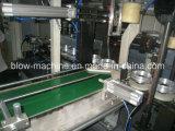 máquina del moldeo por insuflación de aire comprimido de la botella del aceite de mesa del animal doméstico 0.2-5L con Ce