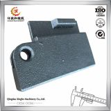 Peças sobresselentes de moldação personalizadas das peças para o equipamento da aptidão