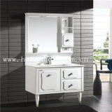 PVC 목욕탕 Cabinet/PVC 목욕탕 허영 (KD-6021)