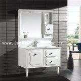 PVC浴室Cabinet/PVCの浴室の虚栄心(KD-6021)