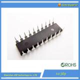 Nieuwe en Originele Elektronische Component L297