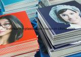 Folha de alta qualidade da espuma do PVC para impressão UV