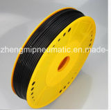 8mm de Plastic Buis van de Hoge druk voor AutoDelen (OPT6.5*10mm*100M)