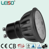TUV & GS LED Spotlight GU10 6W per Costo-Effective Item