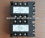 DC-AC твердотельные реле с CE ( SSR- 40DA )null