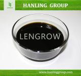 Nuevo fertilizante orgánico del líquido del aminoácido de la nutrición de la fuente