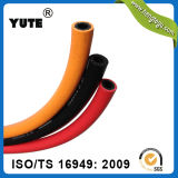 専門家SGS EPDM Rubber 1/4 Inch 6mm Air Hose
