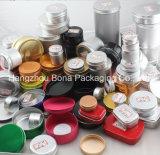 Choc chaud d'aluminium de vente en gros de vente