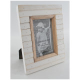 Frame antico Made di Solid Wooden per Home Decoration