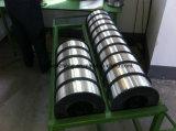 Alambre de soldadura de aluminio de la ISO del certificado Er5356 Er4043 Er1100
