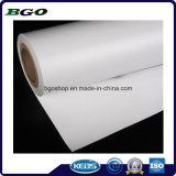 Sérigraphie Papier Photo Matte Film PP 240g