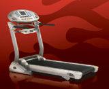 Третбан способа Semi-Commercial моторизованный (F1-7000CB-TV)
