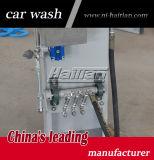 Système automatique à haute pression de lavage de voiture avec des conformités de la CE