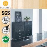 Популярный самый лучший шкаф для картотеки офисной мебели цены (S502+S416)