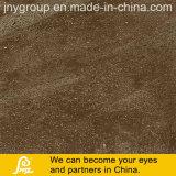 砂の石デザイン床および壁Palissandro 600X600mm (Palissandro Mosha)のためのスリップ防止無作法な磁器のタイル
