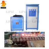 Het Verwarmen van de Inductie van de Hoge Frequentie IGBT de Verwarmer van het Smeedstuk