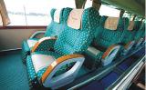 Asiento plástico para Bus&Boat